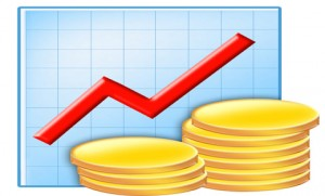 Bulgaria - Finanza