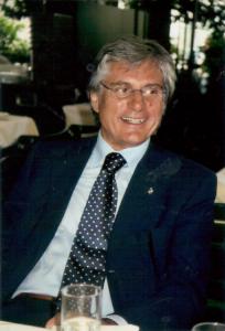 Alessandro Pasut 1
