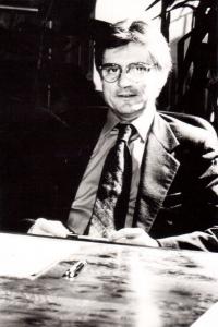 Alessandro Pasut